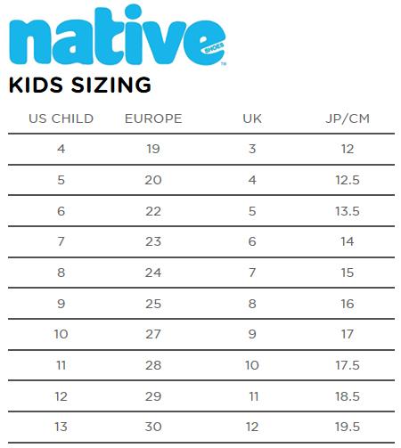 Motherboard Size Chart Native Payza Card
